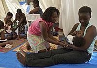ibc-haiti021810b-11